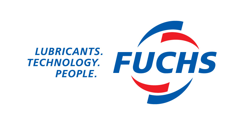 FUCHS Acquires Industrial Oils Specialist in The U.S.